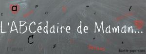 LABCédaire-de-Maman