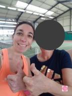 Tennis !